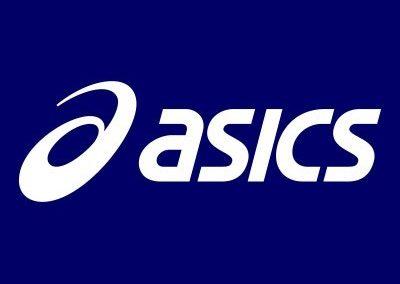 ASICS-True-Blue-Profile-image