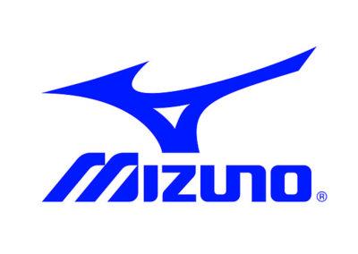 Mizuno_Logo_white_CMYK_2016