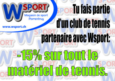 Wsport_Site_Promo_tennis