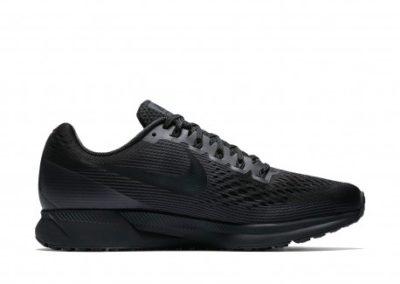 chaussure-de-running-nike-air-zoom-pegasus-34-880555-003