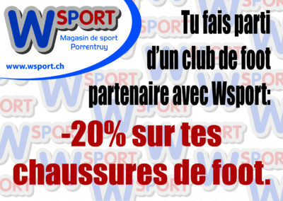 Wsport_Site_Promo_Foot
