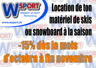 Wsport_Site_Promo_Location