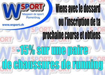Wsport_Site_Promo_Run