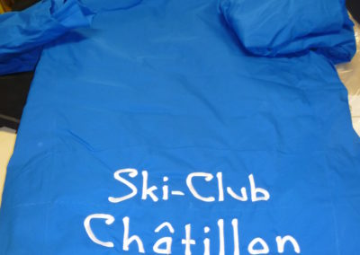 ski club chatillon (3)