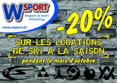 Wsport_20