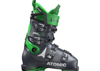 atomic-hawx-prime-120-s-dark-blue-green-2019