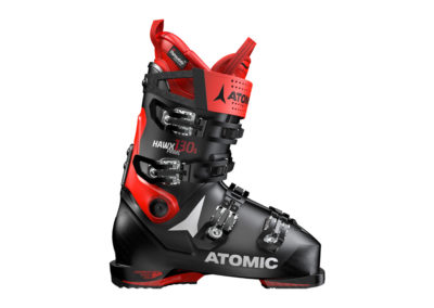atomic_2018_27_hawx_prime_130s_black_red