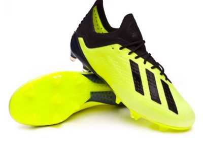 bota-adidas-x-18.1-fg-solar-yellow-core-black-white-0