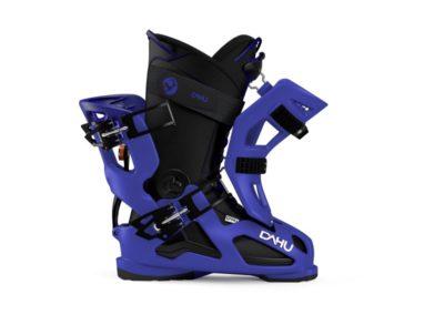 chassures-de-ski-homme-dark-knight