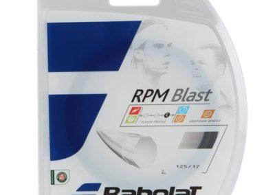cordage-de-tennis-monofilament-babolat-rpm-blast-125mm-noir