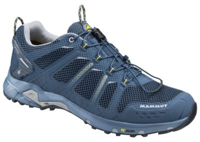 mammut-t-aenergy-low-gtx-chaussures-multisports