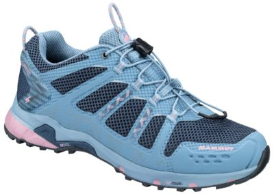 mammut-t-aenergy-low-gtx-women-chaussures-multisports