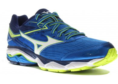 mizuno-wave-ultima-9-m-chaussures-homme-180975-1-f