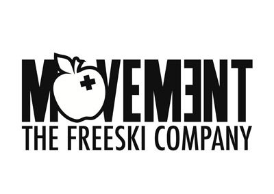 movement-logo