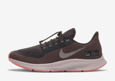 chaussure-de-running-air-zoom-pegasus-35-shield-pour-2ctTW3