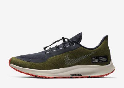 chaussure-de-running-air-zoom-pegasus-35-shield-pour-8QCVZs