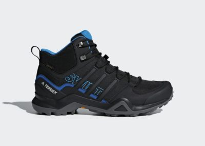 Adidas Men Terrex Terrex Swift R2 Mi 995_LRG