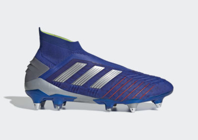 Chaussure_Predator_19__Terrain_gras_bleu_BC0282_01_standard