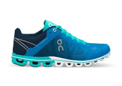 ON-Runningschuh-Cloudflow-H-002.xl3