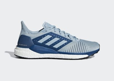 Solar_Glide_ST_Shoes_Blue_D97074_01_standard
