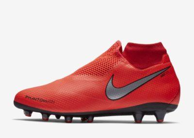 chaussure-de-football-a-crampons-pour-terrain-synthetique-phantom-vision-pro-dynamic-fit-ag-pro-3FvRZt