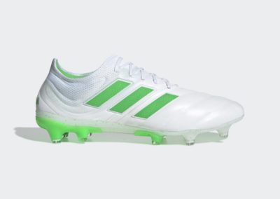 Copa_19_1_Firm_Ground_Boots_White_BB9186_01_standard