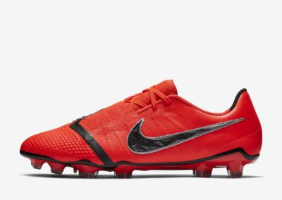 chaussure-de-football-a-crampons-pour-terrain-sec-phantomvnm-elite-game-over-fg-kkN635