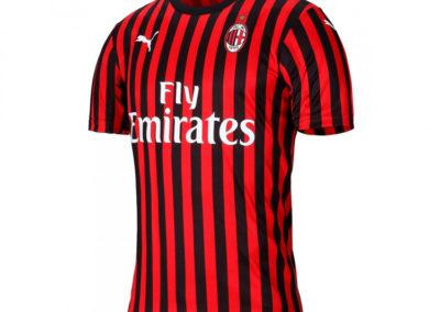camiseta-puma-ac-milan-primera-equipacion-2019-2020-tango-red-puma-black-0