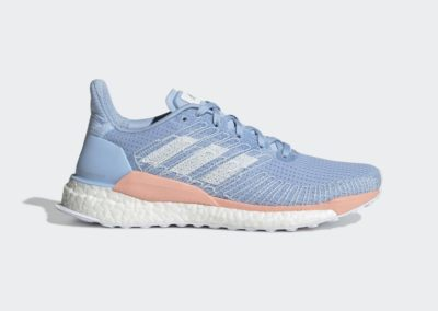 Solarboost_19_Shoes_Blue_G28034_01_standard