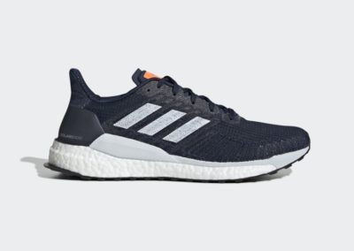 Solarboost_19_Shoes_Blue_G28059_01_standard