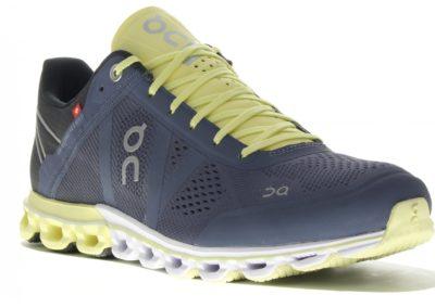 on-running-cloudflow-w-chaussures-running-femme-273415-1-sz