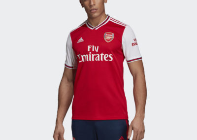 Arsenal_Home_Jersey_Red_EH5637_21_model
