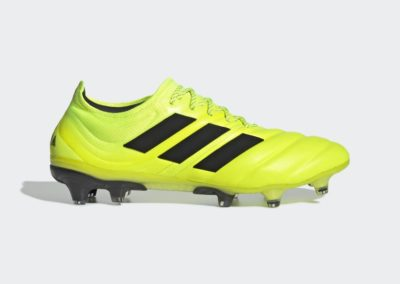 Copa_19.1_Firm_Ground_Boots_Yellow_F35519_01_standard
