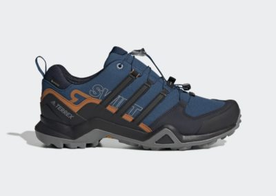 Terrex_Swift_R2_GTX_Shoes_Blue_G26553_01_standard