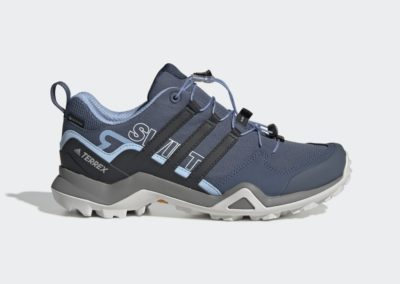 Terrex_Swift_R2_GTX_Shoes_Blue_G26556_01_standard