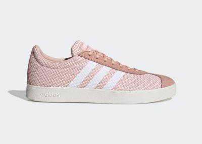 VL_Court_2.0_Shoes_Pink_EE6790_01_standard
