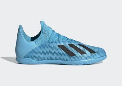 X_19.3_Indoor_Boots_Blue_F35354_01_standard