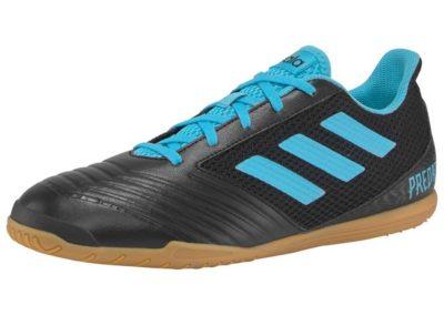 adidas-performance-predator-19-4-in-sa-fussballschuh-schwarz-hellblau