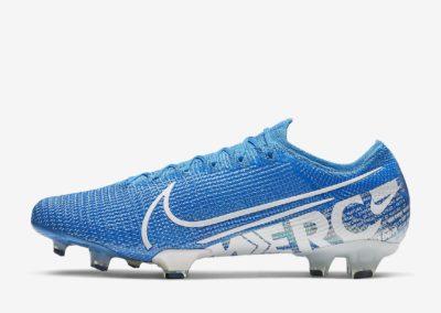 chaussure-de-football-a-crampons-pour-terrain-sec-mercurial-vapor-13-elite-fg-gjs82Q