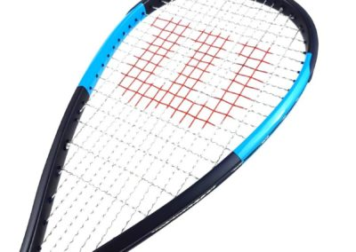 wilson-ultra-countervail-cv-squash-racket-2
