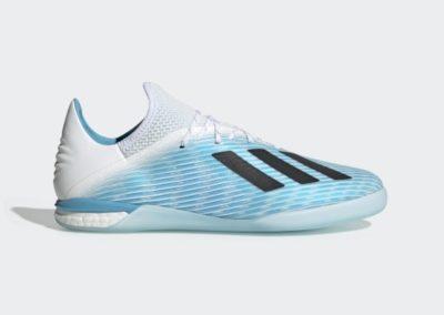 Chaussure_X_19.1_Indoor_Bleu_G25754_01_standard