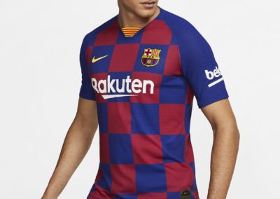 maillot-de-football-fc-barcelona-2019-20-vapor-match-home-pour-d16q4Q