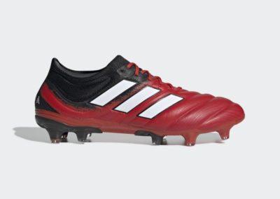 Chaussure_Copa_20.1_Terrain_Souple_Rouge_EF1948_01_standard