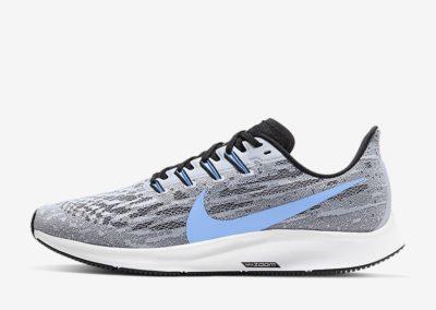 chaussure-de-running-air-zoom-pegasus-36-pour-D24Mcz