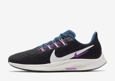chaussure-de-running-air-zoom-pegasus-36-pour-TQGSmw