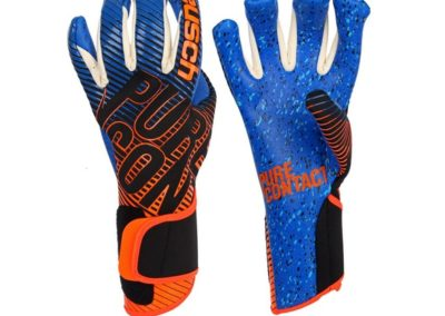 reusch-goalkeeper-gloves-pure-contact-3-g3-fusion-50-70-900-7083