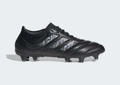 Chaussure_Copa_20.1_Terrain_Souple_Noir_EF1947_EF1947_01_standard
