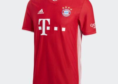 FC_Bayern_Munchen_Heimtrikot_Rot_FR8358_FR8358_01_laydown