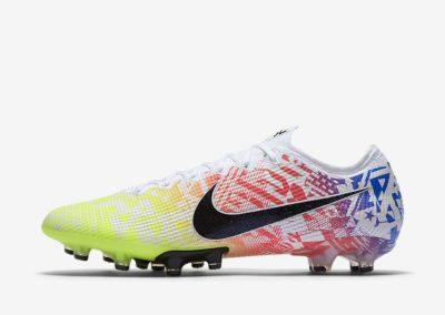 chaussure-de-football-a-crampons-pour-terrain-synthetique-mercurial-vapor-13-elite-neymar-jr-ag-pro-q8MxPh