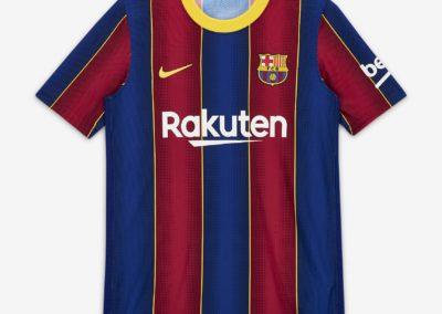 maillot-de-football-fc-barcelone-2020-21-vapor-match-domicile-pour-plus-age-GsS04k